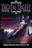 Digital Digest: Year One, Issue 3 (DD)