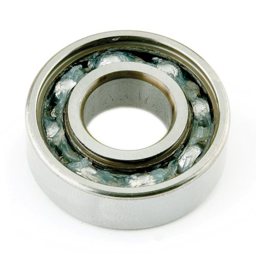 Generic XP6905-OPEN Ball Bearing generic