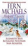 img - for Making Spirits Bright book / textbook / text book