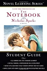 Novel Learning Series(TM): The Notebook