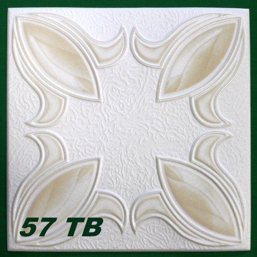20-m2-deckenplatten-styroporplatten-stuck-farbige-platten-50x50cm-nr57-tb