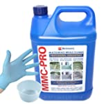 5 Ltrs MMC PRO CONCENTRATE HARD SURFA...
