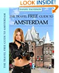 114 Free Things To Do In Amsterdam (T...