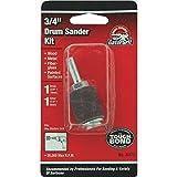 Ali Ind. 6070 Drum Sander Kit-GATOR 1/2X1/2 DRUM KIT