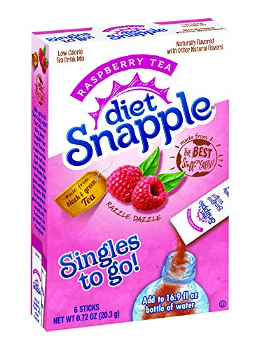 diet-snapple-singles-to-go-raspberry-tea-pack-of-12