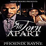 All Torn Apart | Phoenix Rayne