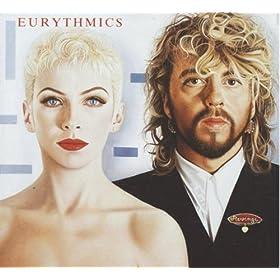Eurythmics 51-CdkViVbL._SL500_AA280_