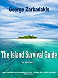 The Island Survival Guide
