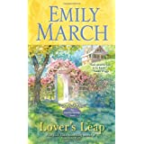 Lover's Leap (Eternity Springs #4) ~ Emily March