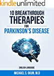 10 Breakthrough Therapies for Parkins...