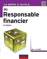 La Boîte à outils du responsable financier - 2e éd.