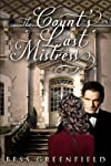 The Count's Last Mistress (The Valencourts) (Volume 1)