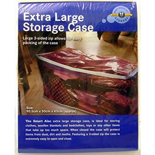 extra-large-storage-case