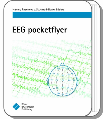 EEG Pocketflyer
