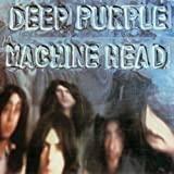 Machine Head (Limited Edition) [2-CD SET] by Deep Purple Extra tracks, Import, Limited Edition edition (1998) Audio CD