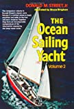 img - for The Ocean Sailing Yacht volume 2 book / textbook / text book