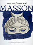 img - for Ancient Greece and Masson book / textbook / text book