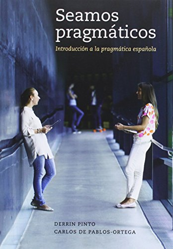 introducing intercultural communication 2nd edition pdf