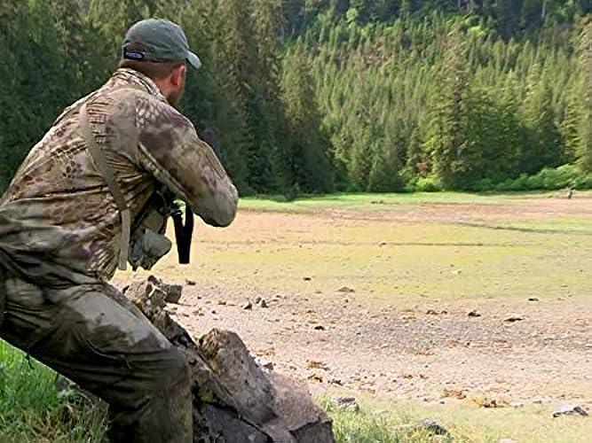Deadliest Hunts Season 5 Episode 5