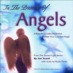 In the Presence of Angels | [Jan Yoxall]