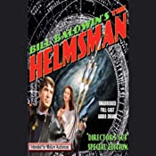 Bill Baldwin's The Helmsman | [Bill Baldwin]