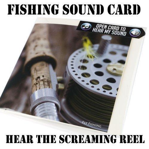 grusskarte-fliegenfischen-mit-angelrollen-sound-powered-by-charles-sainsbury-plaice