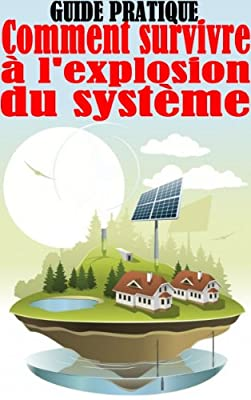 Guide pratique - Comment survivre à l'explosion du système de Jean-François Orguevalles