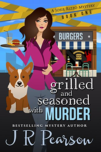 grilled-and-seasoned-with-murder-a-josie-rizzo-mystery-book-1