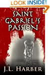 Saint Gabriel's Passion: Another Step...