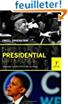 The Presidential Difference - Leaders...