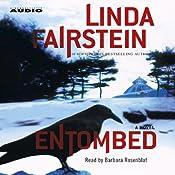 Entombed | Linda Fairstein