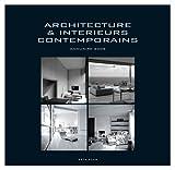 echange, troc Wim Pauwels - Architecture et intérieurs contemporains