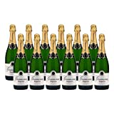 Gramona Brut Imperial Gran Reserva - Schaumwein- 12 Flaschen