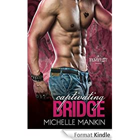 Captivating Bridge (Tempest Book 3) (English Edition)