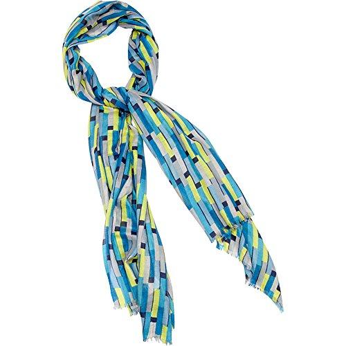 kinross-cashmere-vintage-geo-print-scarf-bartlett-multi