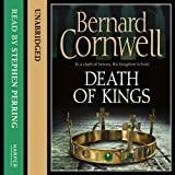 Bernard Cornwell Death of Kings (The Warrior Chronicles)
