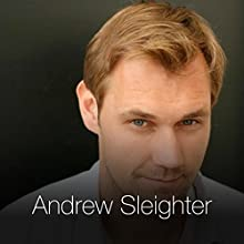 Financial Revenge  by Andrew Sleighter Narrated by Andrew Sleighter