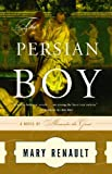 www.payane.ir - The Persian Boy