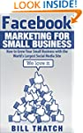 Facebook Marketing for Small Business...