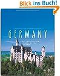GERMANY - DEUTSCHLAND - Ein Premium**...