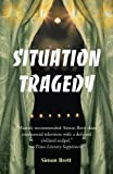 Situation Tragedy Simon Brett