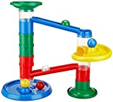 Edushape Rollipop Advanced Ball Drop Set