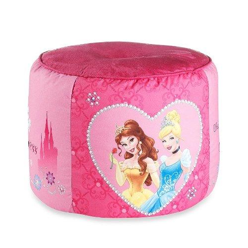 Disney Princess Furniture Tktb