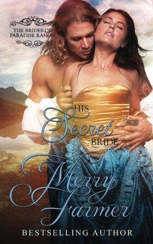 his-secret-bride-the-brides-of-paradise-ranch-spicy-version-volume-8