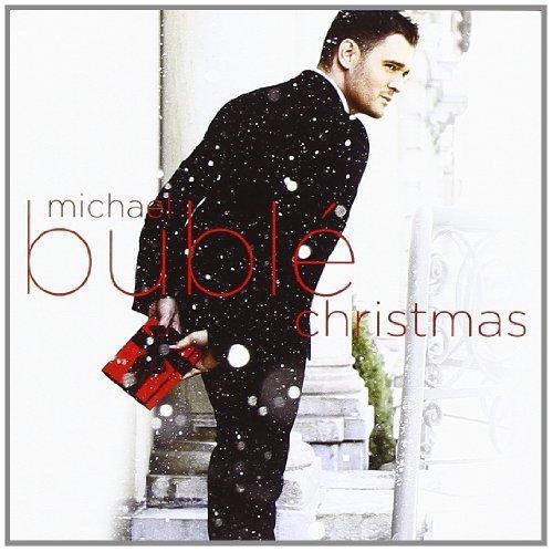 Michael Bublé - Christmas By Michael Bubl?? (2011-10-24) - Zortam Music