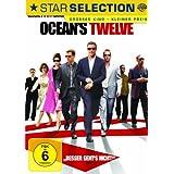 "Ocean's Twelvevon ""George Clooney"""