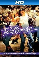 Footloose 2011 Hd