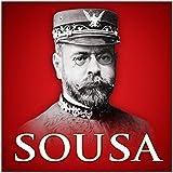 Sousa (Red Classics)
