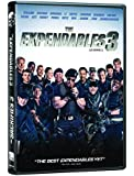 The Expendables 3 / Les sacrifiés 3 (Bilingual)