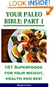 Your Paleo BIBLE